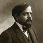 Orkestratie en Klankkleur bij Claude Debussy