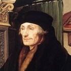 Het mysterieuze leven van Desiderius Erasmus