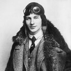 Anthony Fokker had vooral succes in het buitenland
