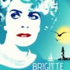 Brigitte Kaandorp – Cabaretière met hartverscheurend oeuvre