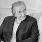 Israëlische premiers: Golda Meir
