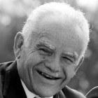 Israëlische premiers: Jitschak Shamir