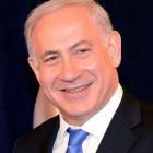 Israëlische premiers: Benjamin Netanjahoe