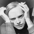 Truman García Capote