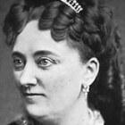 Mina Kruseman; feministe in de 19e en 20e eeuw (1835-1922)