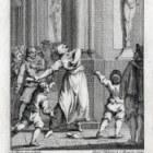 Weyn Ockers: Pantoffelgooister in de 16e eeuw