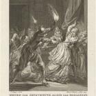 Aleid van Poelgeest; de vermoorde maîtresse
