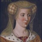 Jacoba van Beieren: Gravin van Holland & Zeeland (1401-1436)