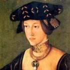 Maria van Hongarije; landvoogdes der Nederlanden (1505-1558)