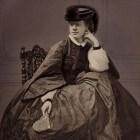 Alexandrine Tinne: ontdekkingsreiziger & pionier