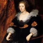 Amalia van Solms-Braunfels (1602-1675)