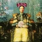 Cixi: de vrouwelijke keizerin van China