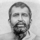 Ramakrishna, de grote heilige van India