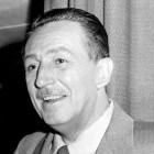 De jeugd van Walt Disney