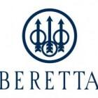 Pistolenfabrikant: Beretta
