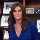 De transitie van Bruce Jenner naar Caitlyn Jenner