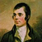 Biografie van Robert Burns