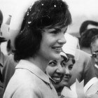 Jackie Kennedy: het verhaal achter de bekendste First Lady