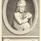 Jacob van Maerlant, vader van alle Nederlandse dichters