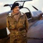Helden uit WO II: Maarschalk Bernard Montgomery