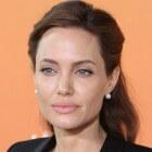Angelina Jolie: een biografie
