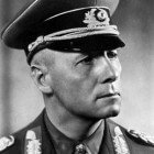 Helden uit WO II: Veldmaarschalk Erwin Rommel