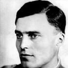 Helden van WO II: Claus von Stauffenberg