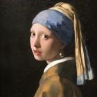 Johannes Vermeer (1632-1675) - Schilder