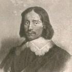 Albert Cuyp (1620-1691) - Schilder