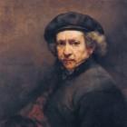 Rembrandt van Rijn (1606-1669) - Schilder