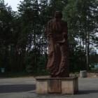 WO II: Stanislaw (Shlomo) Szmajzner