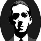 H.P. Lovecraft: de auteur van macabere verhalen