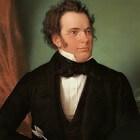 Franz Peter Schubert (1797-1828) - Componist