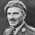 Stanislaw Sosabowski en de Poolse parachutisten