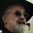 Biografie Terry Pratchett: auteur van satirische fantasy