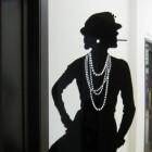 Coco Chanel - weesmeisje ontwierp tijdloze kledingstijl