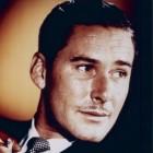 Filmlegende Errol Flynn