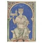 Willem de Veroveraar: koning van het veroverde Engeland