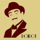 Hercule Poirot: een detective van Agatha Christie die leeft