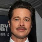 Brad Pitt, op jonge leeftijd al een filmlegende