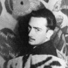 Salvador Dalí, een geniaal kunstenaar
