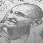 Gandhi, een bijzonder man
