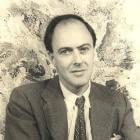 Engelse kinderboekenschrijvers: Roald Dahl