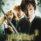 Biografie: Harry Potter