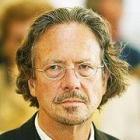 Biografie: Peter Handke