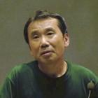 Auteur: Haruki Murakami