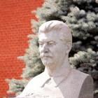 Biografie Jozef Stalin