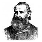 Rabbi Isaac (Ignatz) Lichtenstein: Messiaanse Jood 19e eeuw