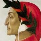 Het leven en werk van Dante Alighieri