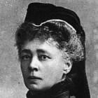 Bertha von Suttner, Vredesactiviste